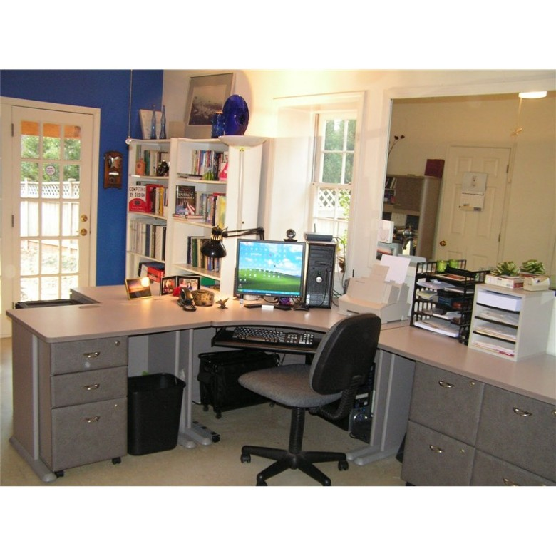 home office design for small spaces. Home Office Design Ideas Small Spaces  For Space Best 25