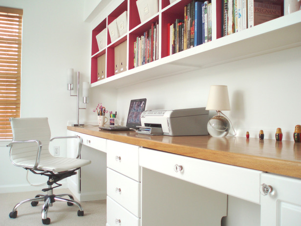 Home Office Design Ideas Small Spacesvhomez | Vhomez