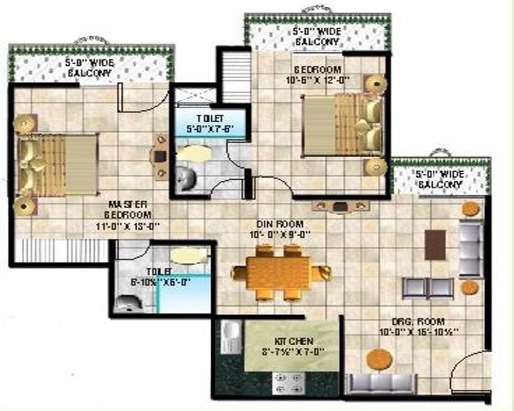 House Plan Layouts ... House Plans Traditional Japanese House Floor Plans  Unique House Plans