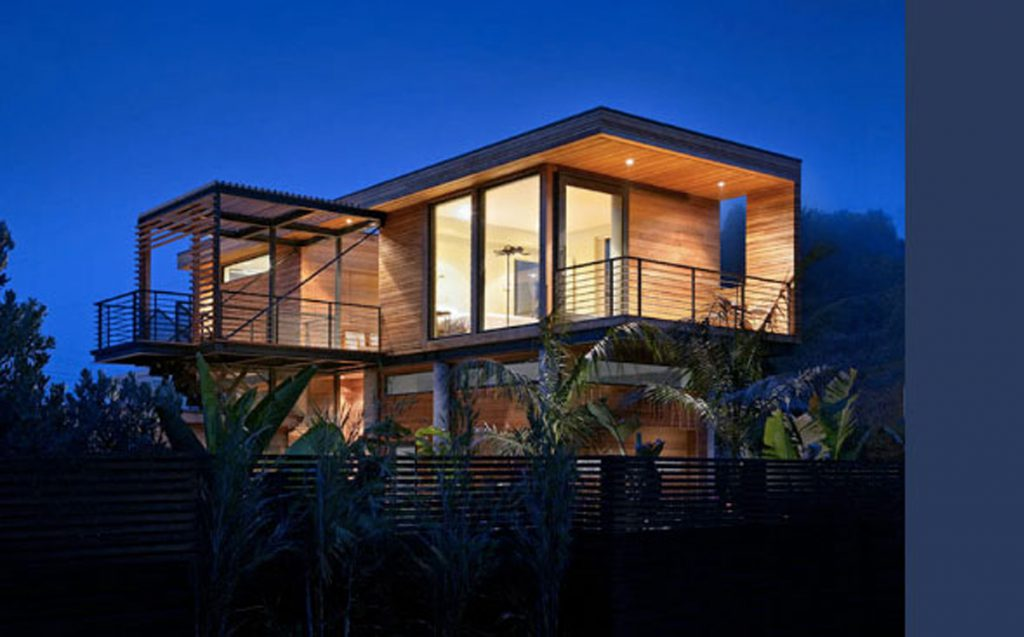 Modern Tropical House Design modern tropical house design … tropical house plans you must see