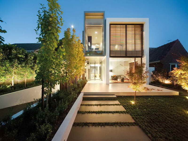 wonderful small contemporary house plans most amazing for design ideas