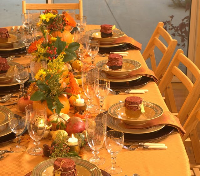 Thanksgiving Dinner Table Decorations diy thanksgiving table decorations diy thanksgiving table