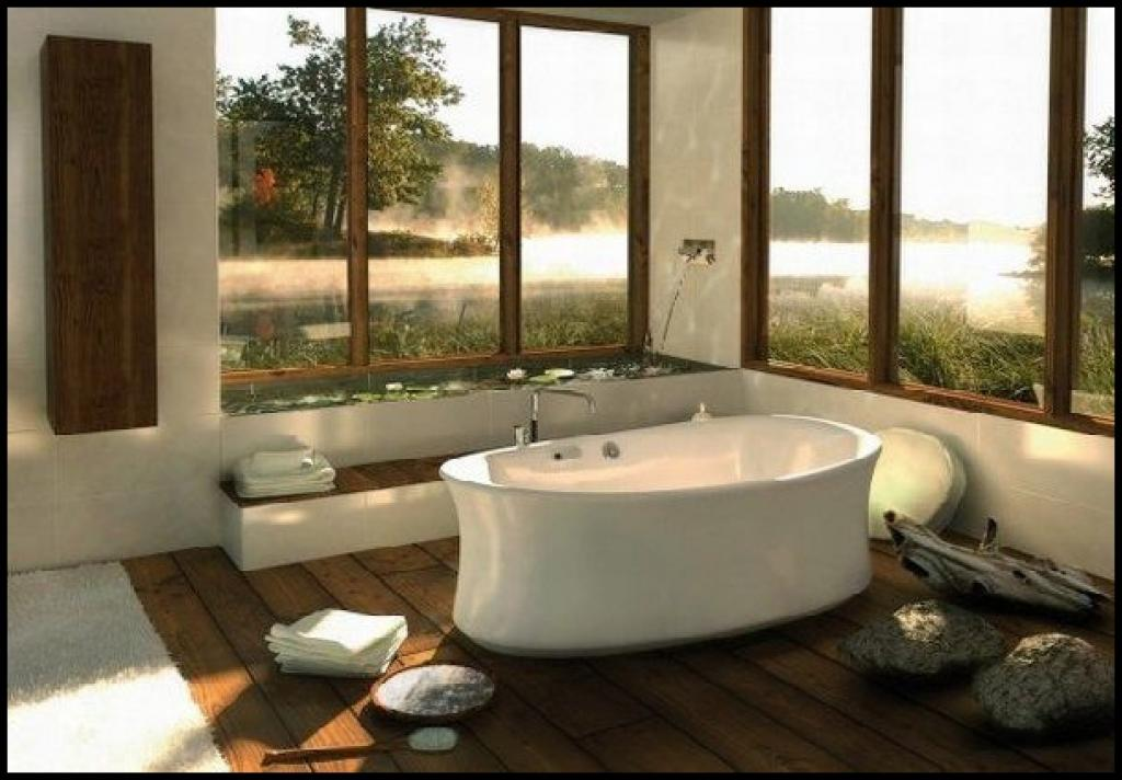 natural-modern-spa-bathroom-ideas
