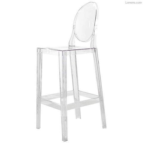 10 Best Acrylic Bar Stools 2016 Clear Acrylic Bar Stools Under 500 pertaining to The Elegant  clear bar stools with regard to Household