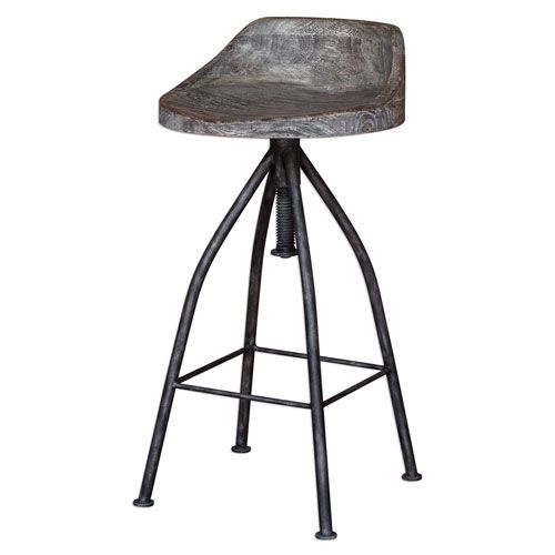 1000 Ideas About 36 Inch Bar Stools On Pinterest Bar Stools intended for 28 Bar Stools