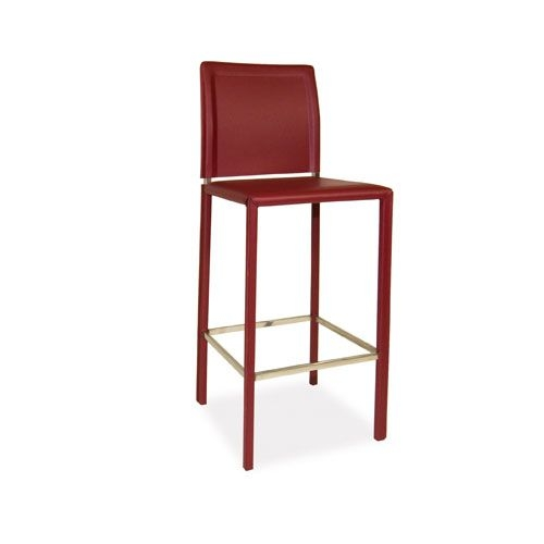 1000 Ideas About 36 Inch Bar Stools On Pinterest Bar Stools with 36 Inch Bar Stools