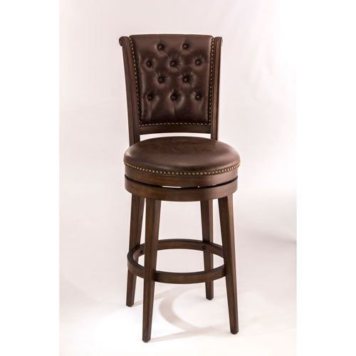 1000 Ideas About 36 Inch Bar Stools On Pinterest Bar Stools with regard to The Elegant as well as Attractive 36 inch bar stools intended for Household