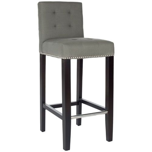 1000 Ideas About 36 Inch Bar Stools On Pinterest Bar Stools within 36 Inch Bar Stools