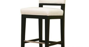 1000 Ideas About 36 Inch Bar Stools On Pinterest Bar Stools within The Elegant as well as Attractive 36 inch bar stools intended for Household