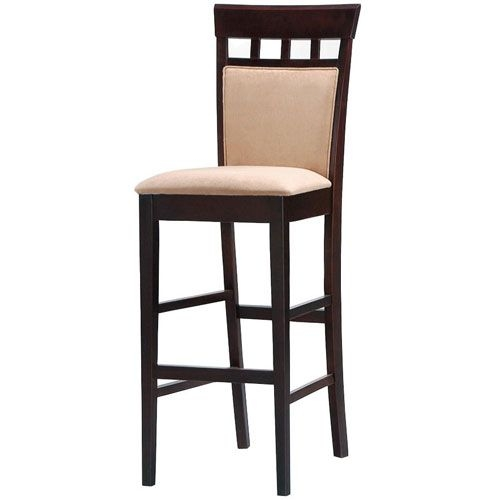 1000 Ideas About Bar Stools Clearance On Pinterest Bar Stool pertaining to bar stools clearance regarding Desire