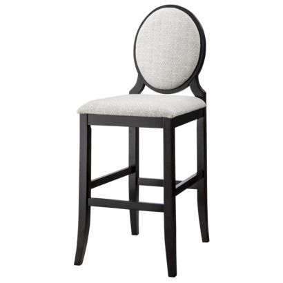 1000 Ideas About Bar Stools Clearance On Pinterest Bar Stool with bar stools clearance regarding Desire