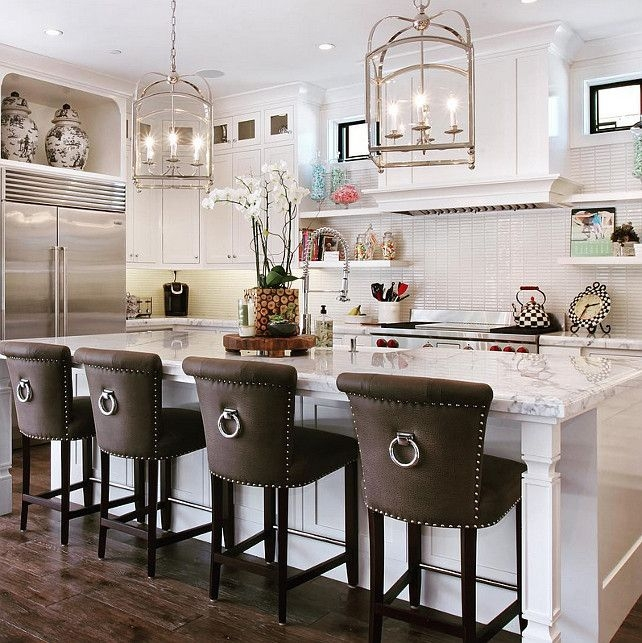 1000 Ideas About Bar Stools Kitchen On Pinterest 36 Inch Bar with The Brilliant  kitchen bar stools with regard to Your home