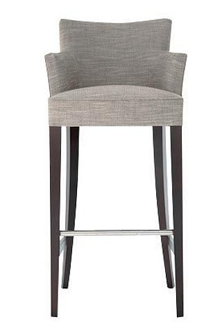 1000 Ideas About Bar Stools On Pinterest Stools Adjustable Bar throughout The Awesome  cloth bar stools intended for The house