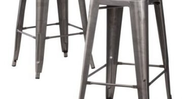 1000 Ideas About Cheap Bar Stools On Pinterest Buy Bar Stools within Stylish in addition to Gorgeous cheap bar stools set of 2 with regard to Residence