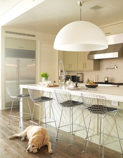 1000 Ideas About Counter Bar Stools On Pinterest Counter Stools throughout Wire Bar Stools