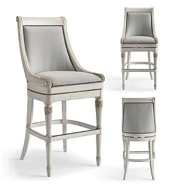 1000 Ideas About Counter Height Bar Stools On Pinterest Modern regarding The Brilliant as well as Interesting bar height bar stools swivel intended for Your property