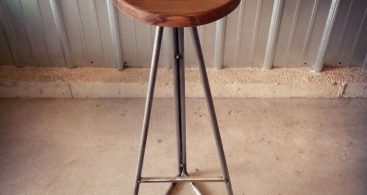 1000 Ideas About Extra Tall Bar Stools On Pinterest Tall Bar regarding extra tall bar stool regarding Encourage