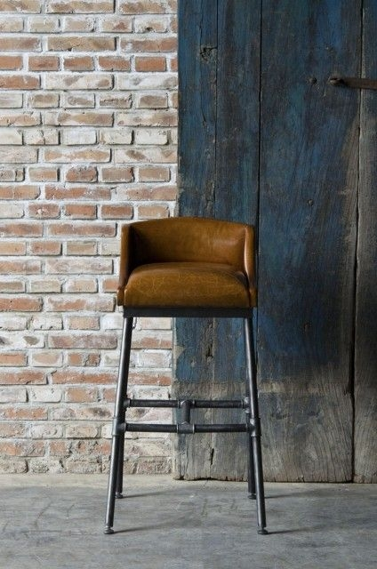 1000 Ideas About Industrial Bar Stools On Pinterest Industrial in The Most Elegant in addition to Gorgeous industrial bar stools with backs intended for Inviting