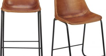1000 Ideas About Leather Bar Stools On Pinterest Bar Stools with Bar Stools Leather