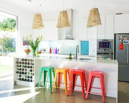 1000 Ideas About Metal Bar Stools On Pinterest Bar Stools intended for Metal Breakfast Bar Stools