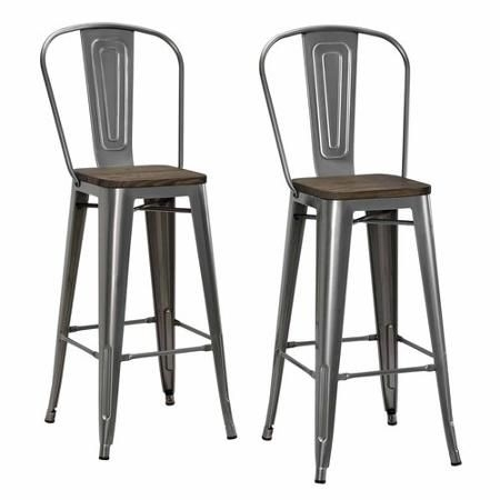 1000 Ideas About Metal Bar Stools On Pinterest Bar Stools with regard to 24 Metal Bar Stools