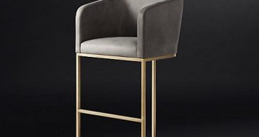 1000 Ideas About Modern Bar Stools On Pinterest Bar Stools with Modern Bar Stools