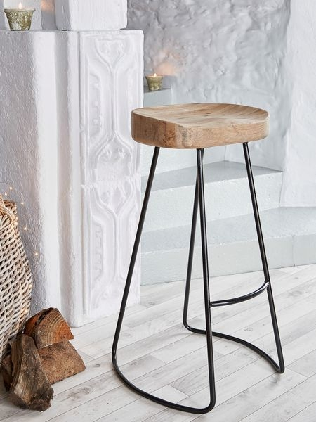 1000 Ideas About Oak Bar Stools On Pinterest Bar Stools Stools with Oak Bar Stools