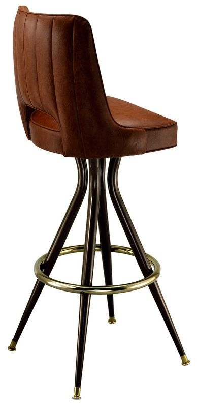 1000 Ideas About Restaurant Bar Stools On Pinterest Stainless with regard to restaurant swivel bar stools intended for The house