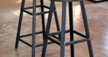 1000 Ideas About Rustic Bar Stools On Pinterest Rustic Bars pertaining to Reclaimed Wood Bar Stools