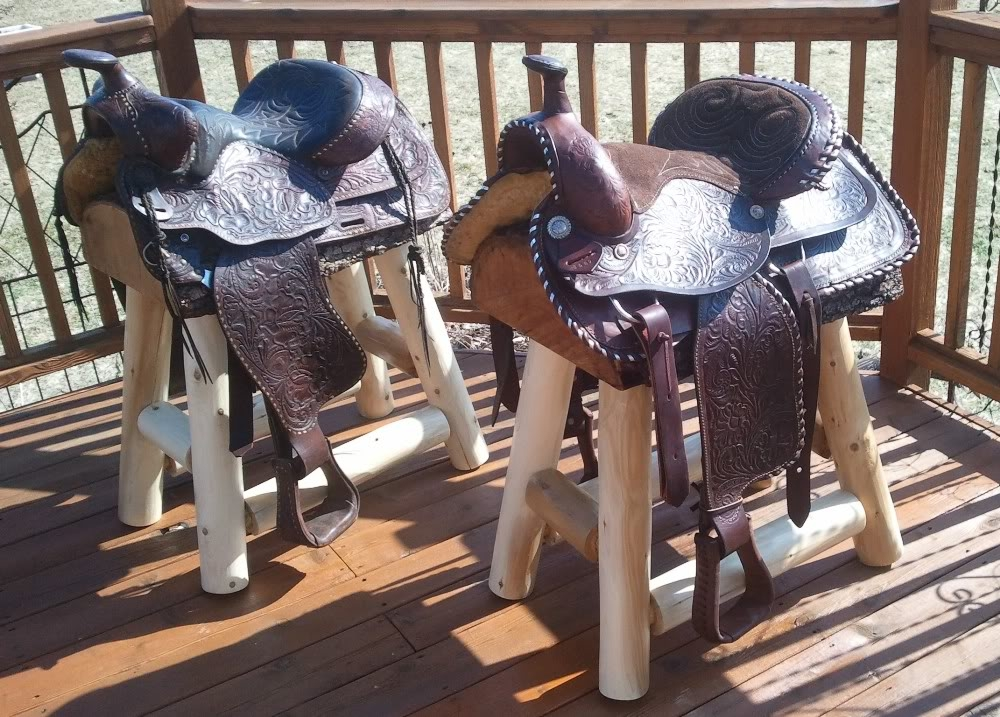 1000 Ideas About Saddle Bar Stools On Pinterest Bar Stools inside Saddle Bar Stools