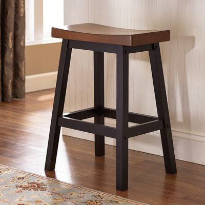 1000 Ideas About Saddle Bar Stools On Pinterest Bar Stools with regard to The Most Brilliant  saddle style bar stools pertaining to Inspire