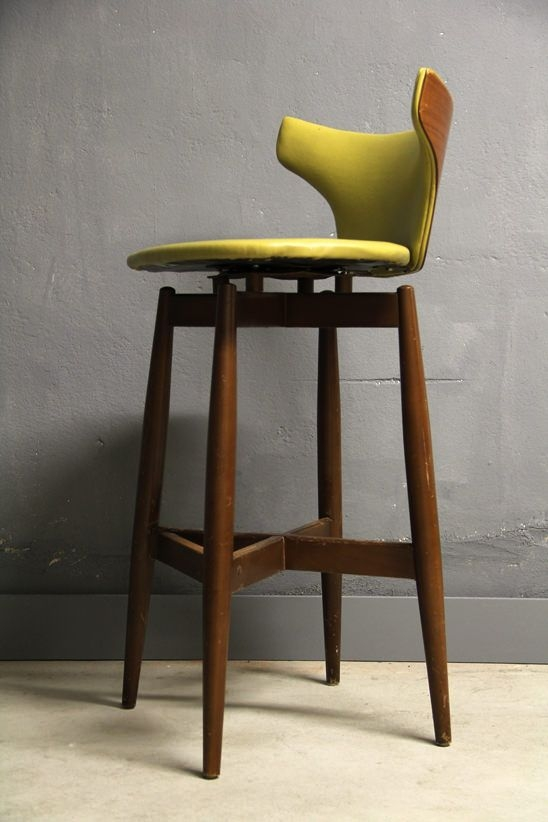 1000 Ideas About Swivel Bar Stools On Pinterest Counter Stools intended for Best Swivel Bar Stools