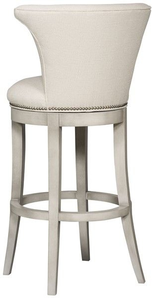 1000 Ideas About Swivel Bar Stools On Pinterest Counter Stools intended for Kitchen Swivel Bar Stools