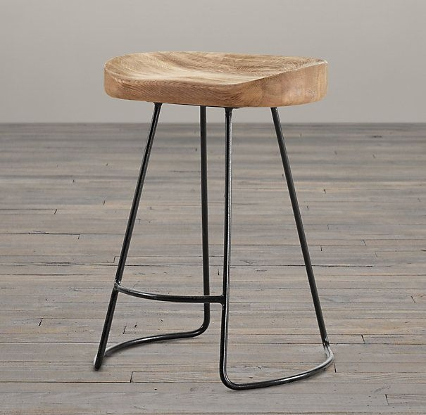 1000 Ideas About Tractor Seat Stool On Pinterest Tractor Seats with regard to The Most Elegant  tractor bar stool with regard to Warm