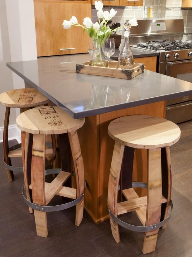1000 Ideas About Unique Bar Stools On Pinterest Wooden Bar Bar regarding unique bar stools pertaining to  Household
