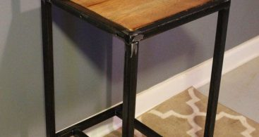 1000 Ideas About Wood Bar Stools On Pinterest Stools For Sale within The Most Brilliant  reclaimed wood bar stools regarding Inviting