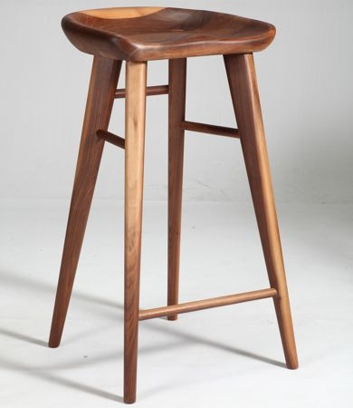 1000 Ideas About Wooden Bar Stools On Pinterest Wooden Bar Bar with regard to wood bar stool intended for House
