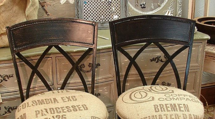 1000 Ideas About Wrought Iron Bar Stools On Pinterest Stools regarding Rod Iron Bar Stools