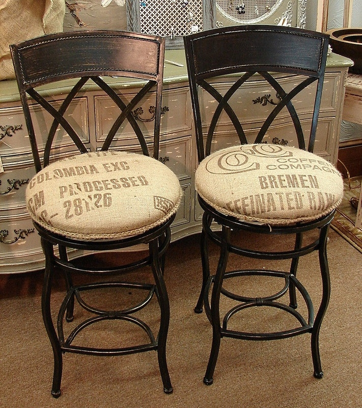 Four Hands Metro Julie Swivel Barstool Hyde Clay Bar Height pertaining to The Brilliant as well as Interesting bar height bar stools swivel intended for Your property