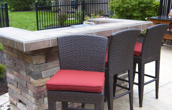 1000 Images About Bar Chairs On Pinterest Counter Height Stools throughout The Elegant  outdoor counter height bar stools regarding Fantasy