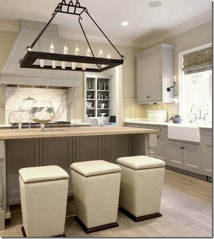 Lee Industries Armchair Home Design Ideas Pictures Remodel And Decor in Lee Industries Bar Stools