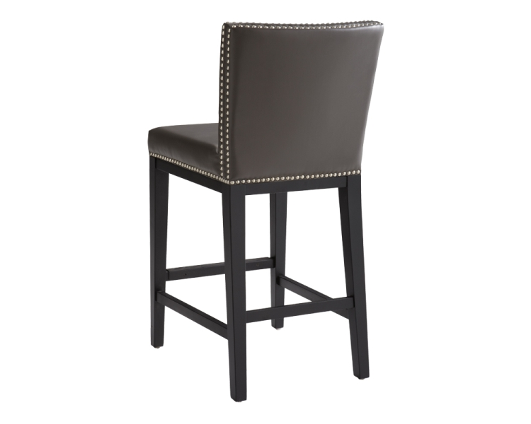 1000 Images About Bar Ht Bar Stools On Pinterest Leather Stool pertaining to Brilliant and Stunning sunpan bar stools with regard to Residence