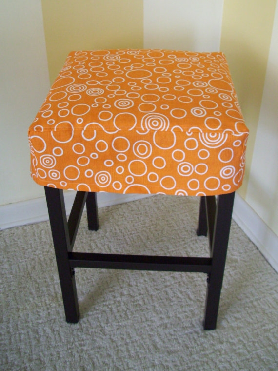 1000 Images About Bar Stool Covers On Pinterest Bar Stools throughout Bar Stool Cover