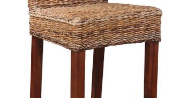 1000 Images About Bar Stools On Pinterest Rattan Bar Stools inside wicker bar stool intended for The house