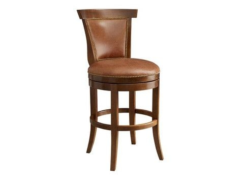 1000 Images About Bar Stools On Pinterest Swivel Bar Stools for The Stylish  leather bar stools swivel pertaining to Your own home