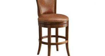 1000 Images About Bar Stools On Pinterest Swivel Bar Stools throughout Bar Stool Swivels
