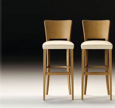 1000 Images About Barstoelen On Pinterest Bar Stools Danish for Light Wood Bar Stools