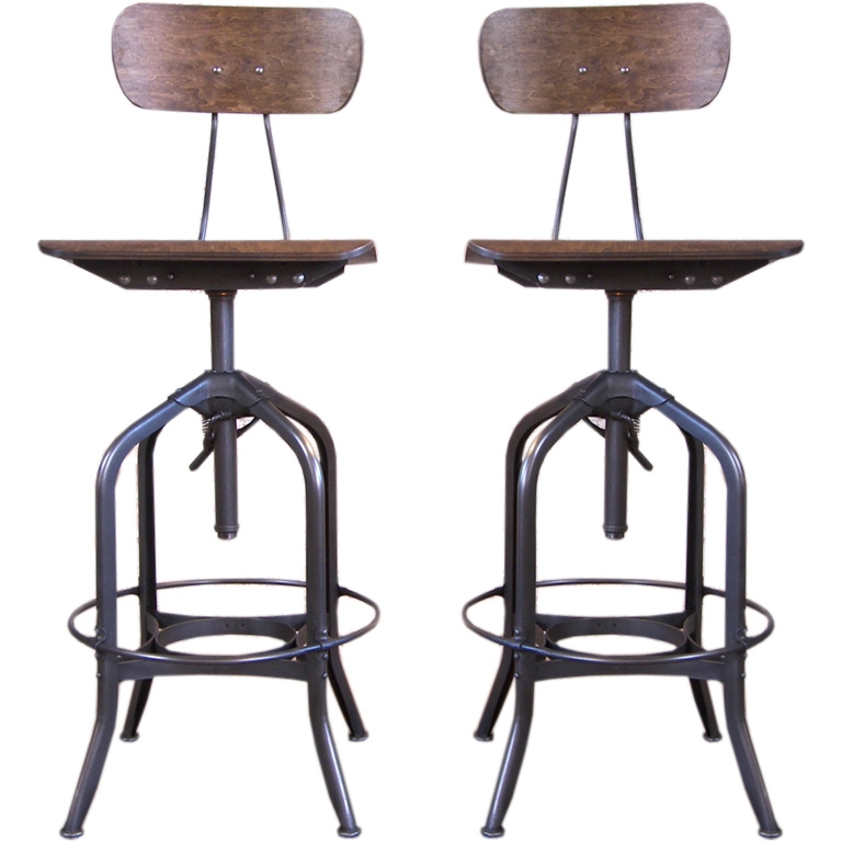 1000 Images About Barstool Ideas Diy On Pinterest Diy Bar throughout toledo bar stool intended for Dream