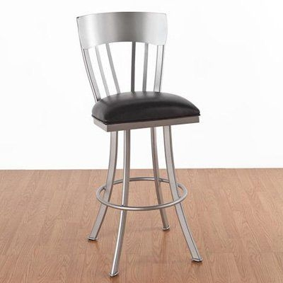 1000 Images About Barstools On Pinterest Bar Stools Counter regarding Tempo Industries Bar Stools