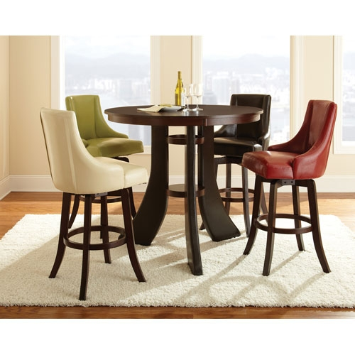 1000 Images About Barstools On Pinterest Counter Height Bar within The Amazing along with Interesting 30 inch swivel bar stools intended for Aspiration